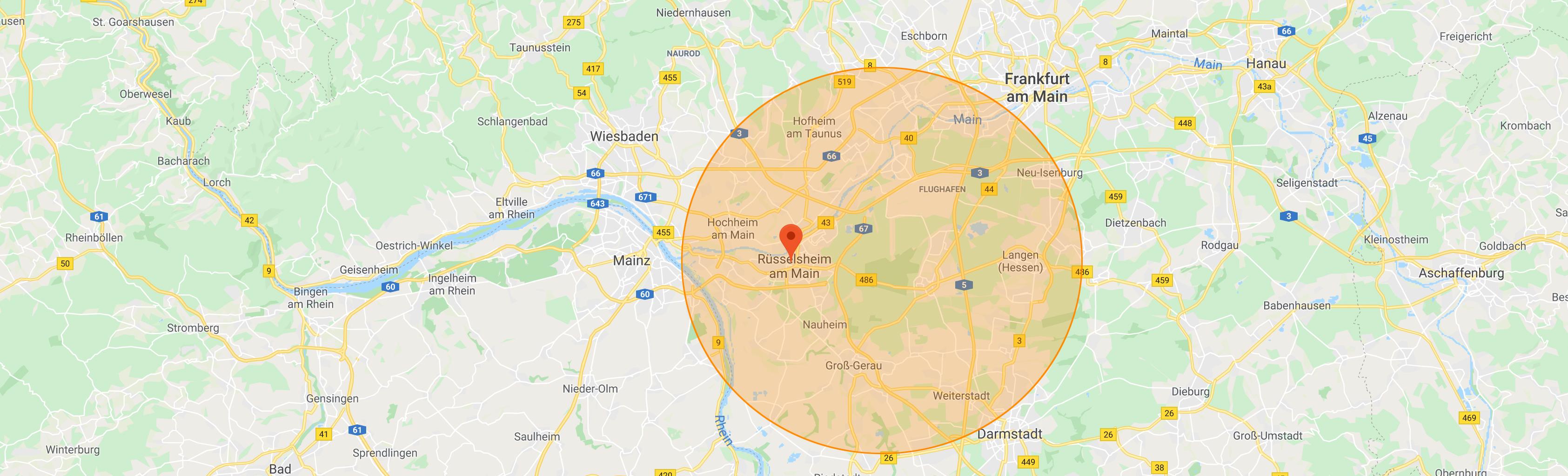 Karte_TobiBergmann