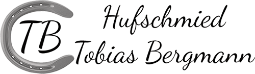 TB_Logo Kopie